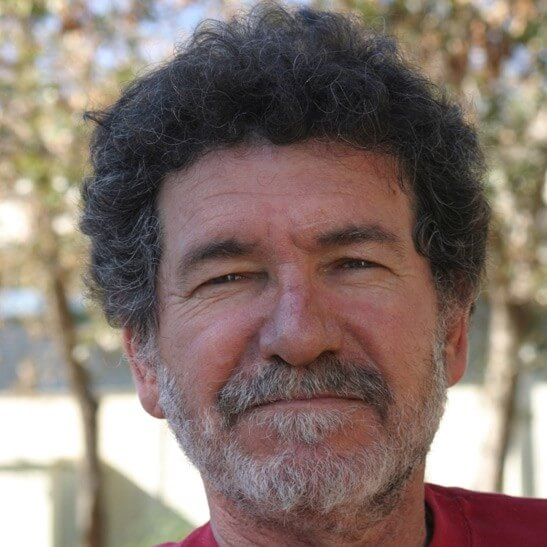 Rami Rudich